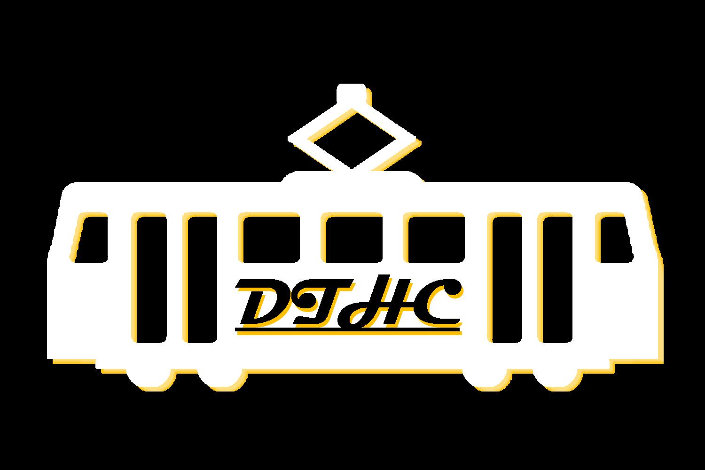 Dreamtram-logo
